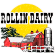 Rollin Dairy